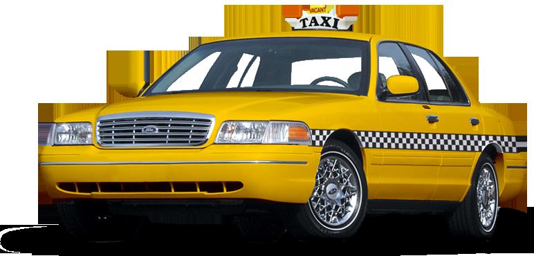 Orange County Taxi| taxi airport| yellow cab john Wayne